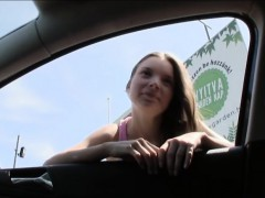 teen-cutie-anita-bellini-fucks-stranger-for-a-free-ride-home
