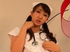 adorable-hot-japanese-girl-banging