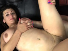 unfaithful-slut-cheats-and-fucks-hung-friend