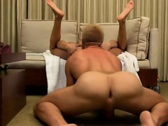 amazing-gay-scene-andy-taylor-ryker-madison-and-ian-levine