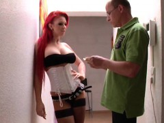 german-redhead-hooker-get-real-hard-fucked-by-older-men