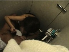slutty-asian-slut-is-doggy-style-fucked-in-the-toilet