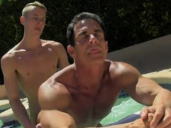 gay-porn-daddy-poolside-prick-loving