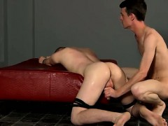 gay-cock-fucked-and-milked-of-a-load