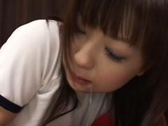 mika-sonohara-strokes-cock-in-nasty-ways