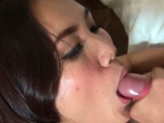 real-thai-amateur-gets-a-messy-facial