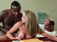 blonde-hooker-takes-massive-black-dick