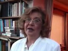 chubby-grandma-masturbates-with-her-toy
