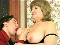 mature-womans-breasts-being-played-with