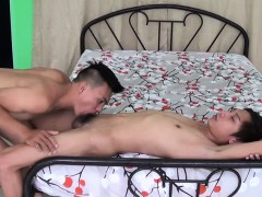 skinny-asian-twinks-rimming-and-fucking-ass