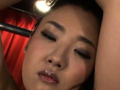japanese-lesbian-bondage