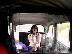 british-brunette-wanks-and-sucks-in-fake-taxi