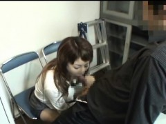 shoplifting-girls-sex-voyeur-with-store-owner
