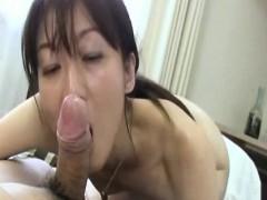 miki-sugimoto-small-tits-jav-wife-fucking-endlessly