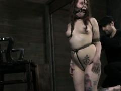 crotch-rope-bondage-with-gagged-subject