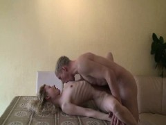 mature-wife-getting-fucked-and-cummed-on-the-table