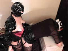 kinky-couple-plays-with-t-girls-and-crossdressers