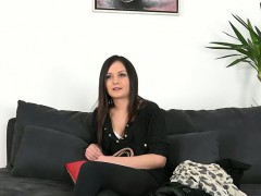 fake-agent-licks-and-fucks-babe-after-casting-interview