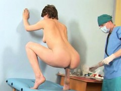 hot-teen-and-nasty-gynecologist