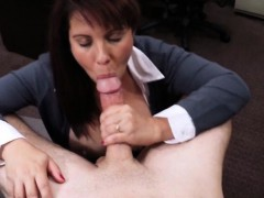 huge-tits-milf-pawns-her-pussy-and-screwed-at-the-pawnshop