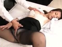 seductive-asian-slut-fucking