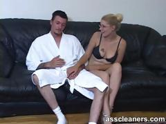 blonde-mistress-facesits-a-man-for-ass-licking-session