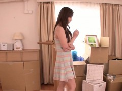 japanese-milf-secretary-rammed-and-being-facialized