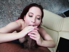 cute-hot-chick-lily-sincere-having-her-sweet-pussy-fucked