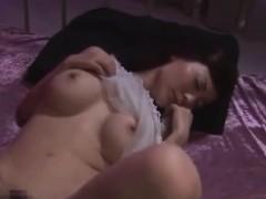 hot-asian-slut-banged