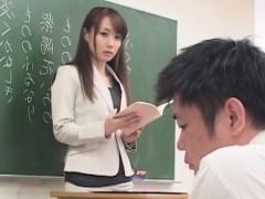 cute-japanese-slut-banging