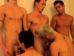 gay-xxx-watch-as-these-eight-beautiful-bare-boys-suck-and-g