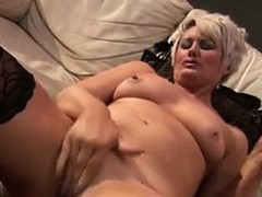 chubby-mother-masturbating-with-her-toy