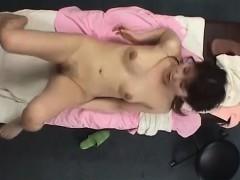 horny-asian-slut-banged