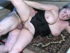 chubby-grannma-and-her-girlfriend-bbw-nurse-have-big-fun