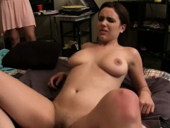 hazed-coed-hotties-dildo-scissoring