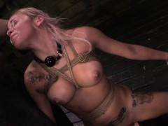 fetishnetwork-marsha-may-rough-slave-training-session