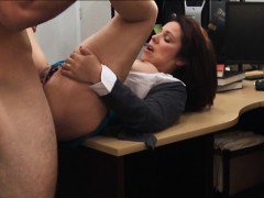 hot-loving-wife-will-do-anything-for-the-money-for-her-hubby