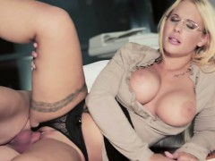 office-fucking-action-with-kyra-hot-and-horny-boss
