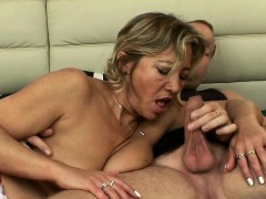 sixtyplus-mom-plays-as-a-whore