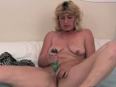 british granny craves orgasmic delight granny sex movies