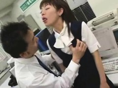 wtf-japanese-porn-at-the-office