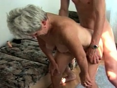 hairy-70plus-granny-riding-a-young-hard-cock