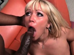 oiled-up-blonde-hoe-drilled-by-black-shaft
