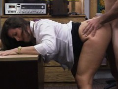 phat-ass-amateur-pounded-by-pawnkeeper-at-the-pawnshop