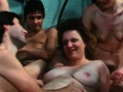 classic-german-hardcore-group-sex-of-heidi-porn
