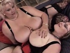large-lesbians-with-big-tits-in-lingerie