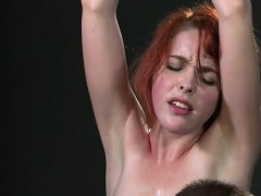 pretty-redhead-sub-fucks-master-in-bdsm