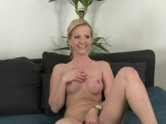 fake-agent-pounds-sexy-busty-blonde-amateur