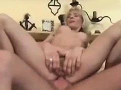mature-mom-getting-double-penetrated