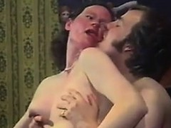 pregnant-woman-getting-fucked-classic